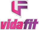 VidaFit
